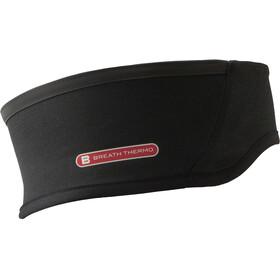 Mizuno BT Headband, black